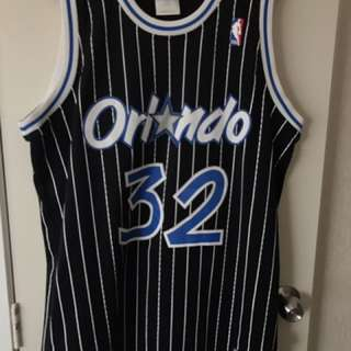 BBall Singlet - ALL 3 FOR $50