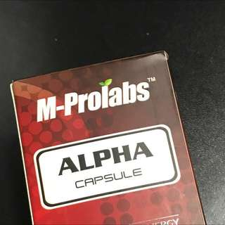 M Prolabs