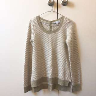 Forever New Knit