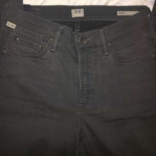 Citizen's Of Humanity Jeans