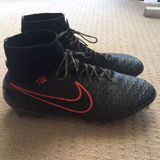 Nike Magista Obra Football Boots