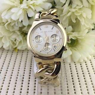 Michael Kors Watch 38mm
