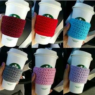 Coffe CUP Cozy