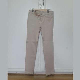 Bench Khaki Pants/ Chinos