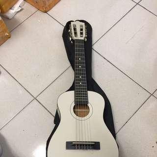 小吉他 旅行吉他