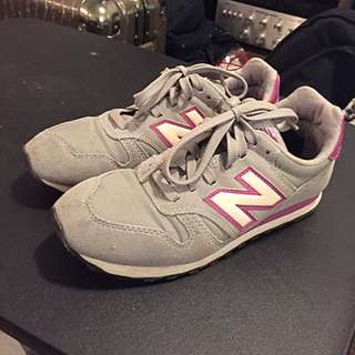 New balance 373 Running Shoes