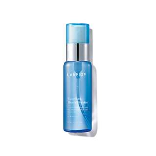 [In Stock] Water Bank Mineral Skin Mist (60ml) [Expire in 2020]