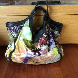 Limit edition italy designer lady bag