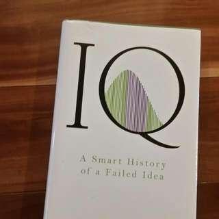 Psychology text Books (York University)
