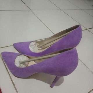 High-heels LZD