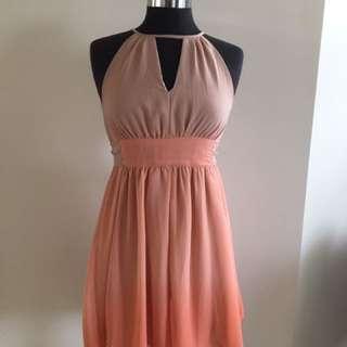 Cute Dress from ICHI