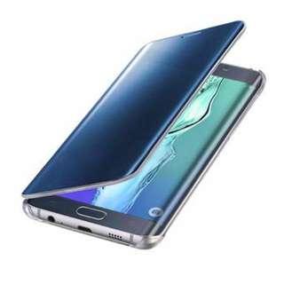 Samsung s7 Edge, S6 Etc Flip Cover