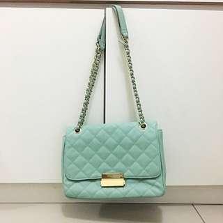 (FREE SHIPPING) Forever 21 Handbag Shoulder Bag