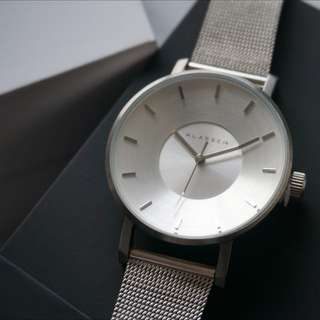 Klasse14 Watch