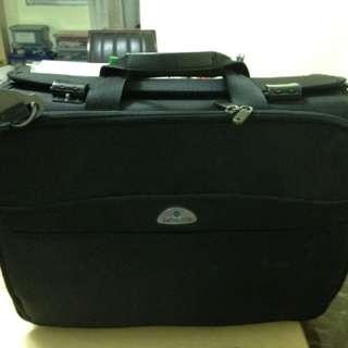 Samsonite Traveling Bag