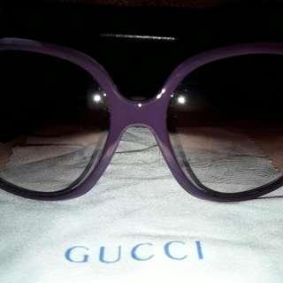 replica GUCCI shades