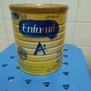 (Clearance)Enfamil And Similac
