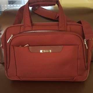 DELSEY TRAVELLING BAG