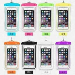 Cp Water Proof Cover Case Reprice100