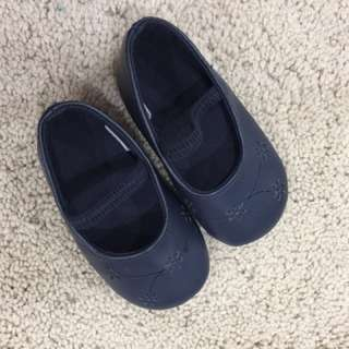 Mothercare Pram shoes