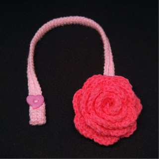 Baby Pacifier Clips/Holders