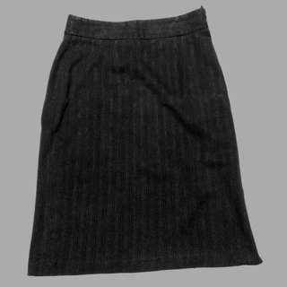 Samlin Skirt