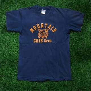 Vintage Edwin T-Shirt 'Made in USA'
