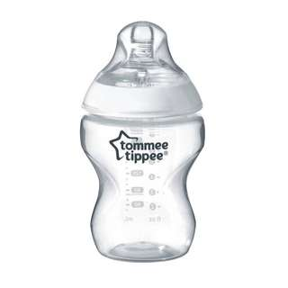 🆕Tommee Tippee
