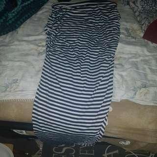 Long Skirt! Size 14