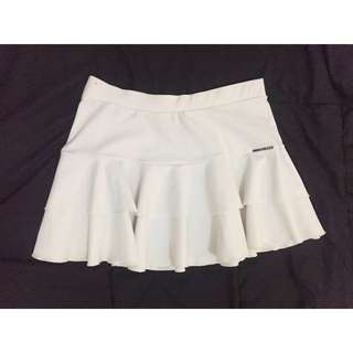 Diadora Layer Skirt