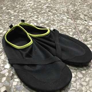 Fitkicks 鞋子