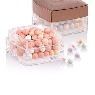 Mdmmd 繽紛頰彩糖果盒-慕斯蛋糕