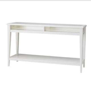 Pre-loved Console Table
