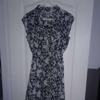 Dress- Small