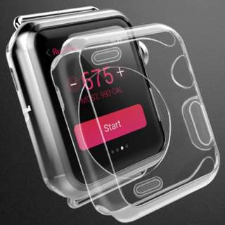 Apple watch Case protector