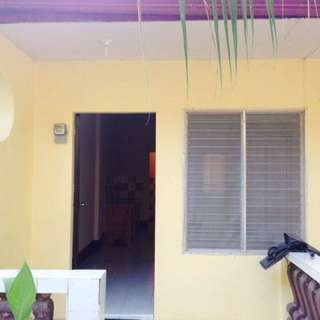 2br Apartment For Rent In Lahug Cebu City