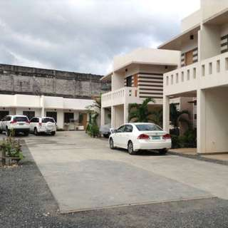 2 Stories,3bedrooms Apartment For Rent