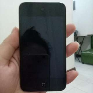 REPRICED!! Ipod Touch 4th Gen  8Gb