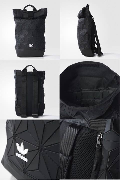 7c0e79953aa2 Official Images 8 adidas originals urban backpack - vietola.com