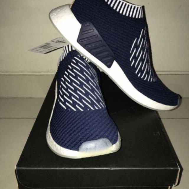 Adidas R2