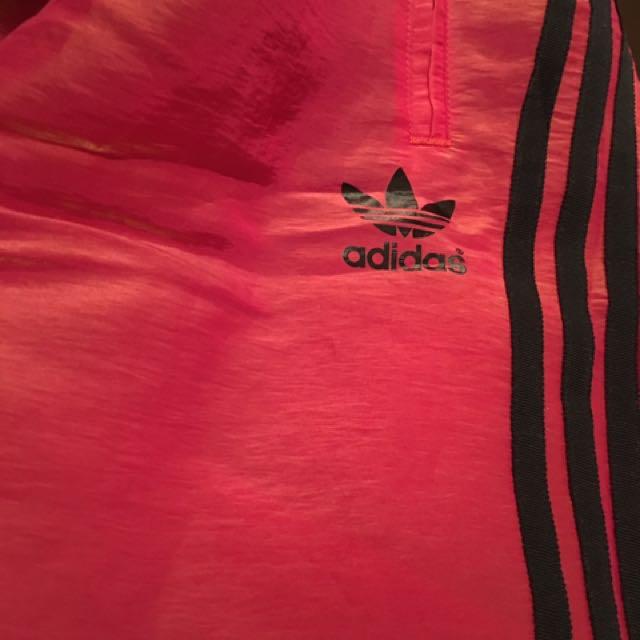 Adidas Ritaora Collection