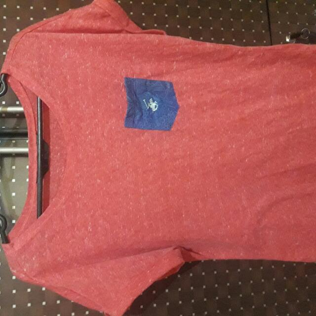 Authentic Beverly Hills Polo Club Blouse