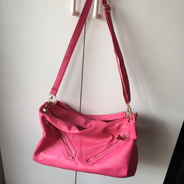 Beand New Bags