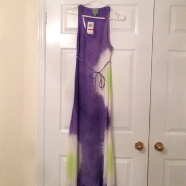 C&C California Size XS Dress