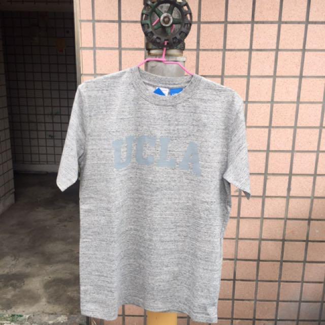 Champion 棉T