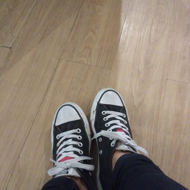 Converse(freeong)