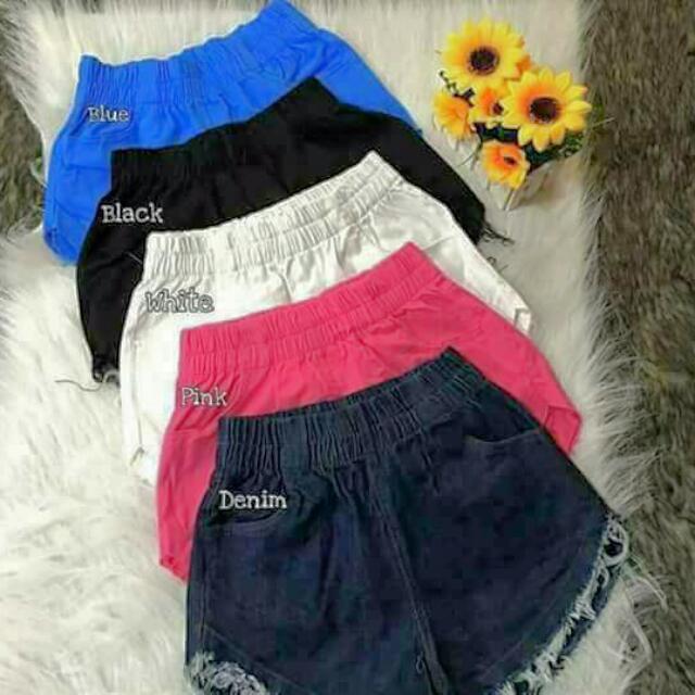 😍😍 Shorts 😍😍