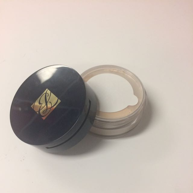 ESTÉE LAUDER Loose Powder