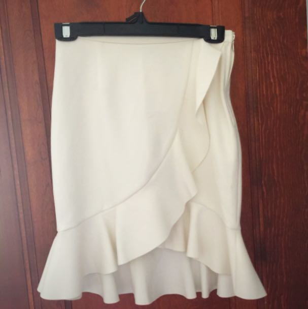 H&m Skirt size 34