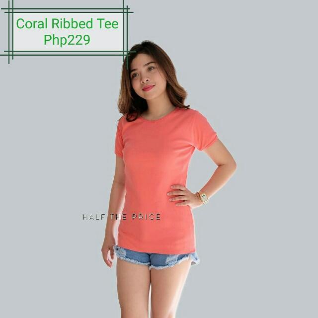 HTP Clothing